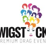 SA's very own Wigstock to debut at Pink Loerie 2015