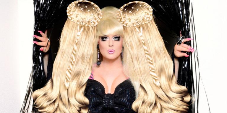 onlayn-vigstok-festival-transvestitov