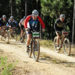 Online entries are open for the Momentum Weekend Argus Rotary Knysna Cycle Tour