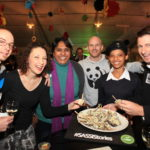 """Report shows 2015 Pick n Pay Knysna Oyster Festival had """"massive positive economic impact"""""""
