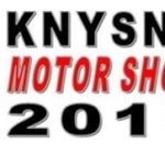 The Knysna Motor Show will once again thrill petrolheads in 2016