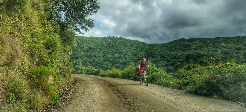Homtini Mountain Bike