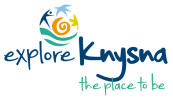 Explore Knysna Blog
